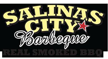 Salinas City BBQ